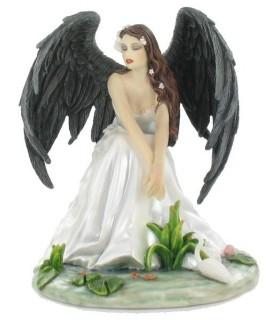 Swan Song - Nené Thomas