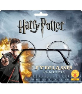 Gafas de Harry Potter