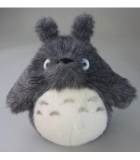 Peluche Totoro 25 cm - Studio Ghibli