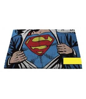 Felpudo Wonder Woman 45x75 cm - DC Comics