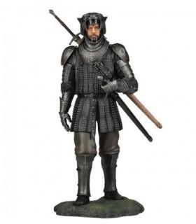 Estatua Sansa Stark PVC 19 cm- Juego de Tronos