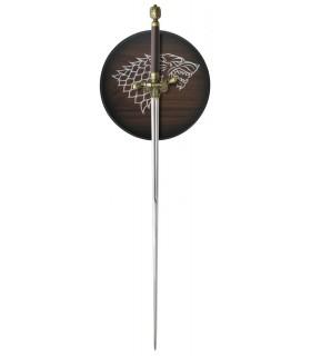 Espada de Arya (Aguja - Needle) Juego de Tronos (HBO)