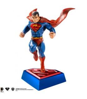 Estatua de Superman edición cómic 23 cm - DC Comics