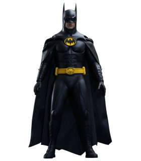 Figura Batman Movie Masterpiece - Batman returns