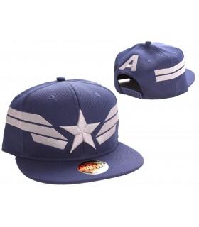 Gorra de béisbol logo verde space invaders