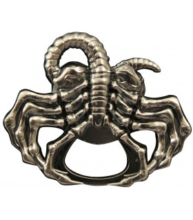 Abrebotellas Facehugger - Aliens