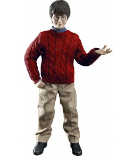 Figura Harry Potter escala 1/6 - Harry Potter