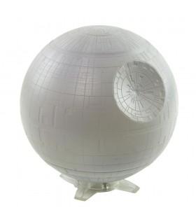 Lámpara de ambiente Estrella de La Muerte - Star Wars