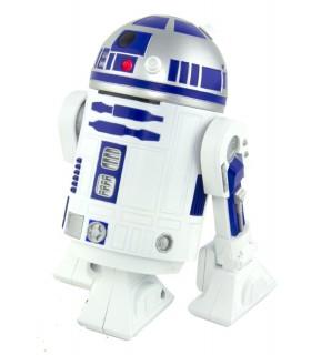 Aspirador de escritorio R2-D2 - Star Wars