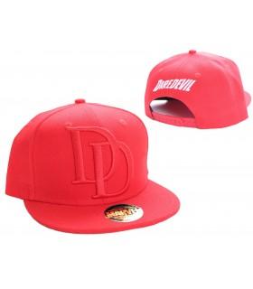 Gorra de béisbol bordada Daredevil - Marvel