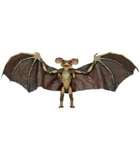 Figura Bat Gremlin - Gremlins 2