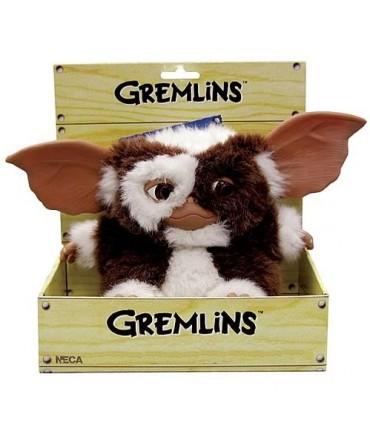 Peluche Gizmo Deluxe - Gremlins