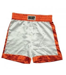 Boxers Rocky Balboa - Rocky