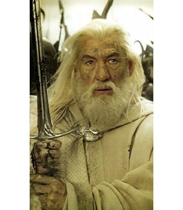 Broche de Gandalf (Rubies)