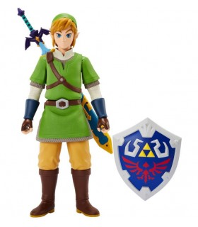 Figura Link 50 cm - The Legend of Zelda