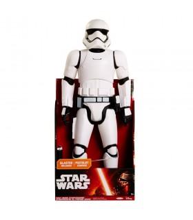 Stormtrooper 20 pulgadas - Star Wars VII