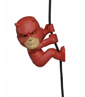 Mini figura Scalers - Daredevil