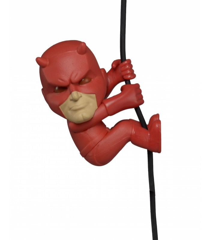 Figura Scalers - Daredevil
