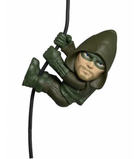 Mini figura Scalers - Arrow