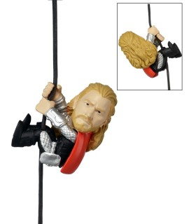Mini figura Scalers - Thor