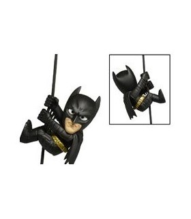 Mini figura Scalers - Batman