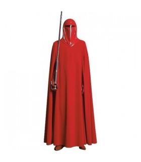 Disfraz de Guardia Imperial Supreme Edition - Star Wars
