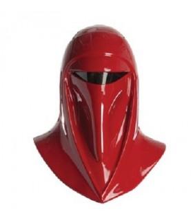 Casco de Guardia Imperial Supreme Edition - Star Wars
