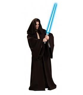 Manto de Caballero Jedi con Capucha Supreme Edition - Star Wars