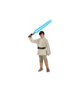 Disfraz infantil Luke Skywalker - Star Wars
