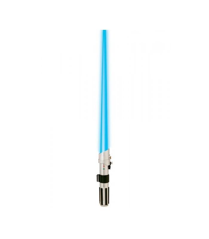 Sable láser con luz Anakin Skywalker - Star Wars