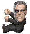 Mini figura Scalers T-800 - Terminator Genesys