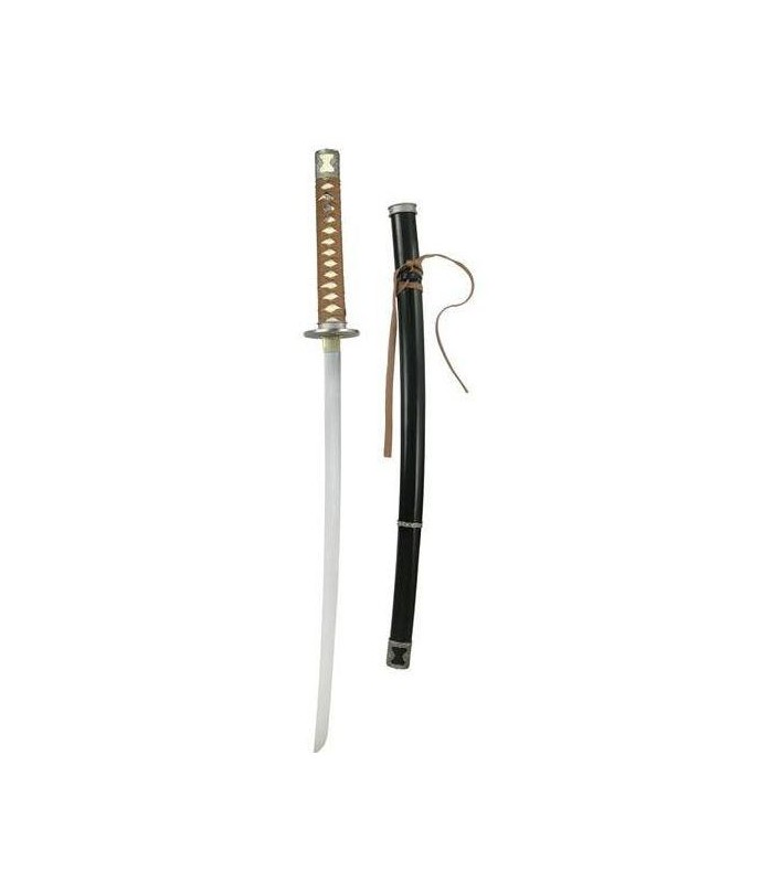 "Katana Kill Bill ""Budd"" (Michael Madsen) Version Standard"