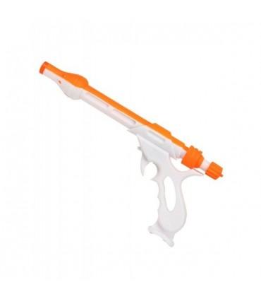 Pistola de Jango Fett - Star Wars