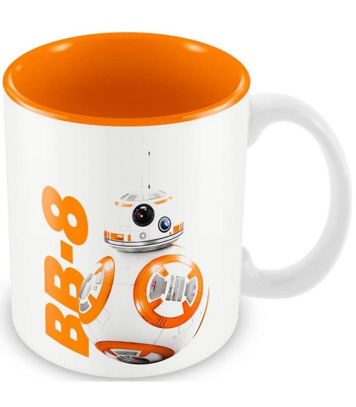 Taza BB8 - Star Wars
