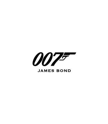 007 James Bond