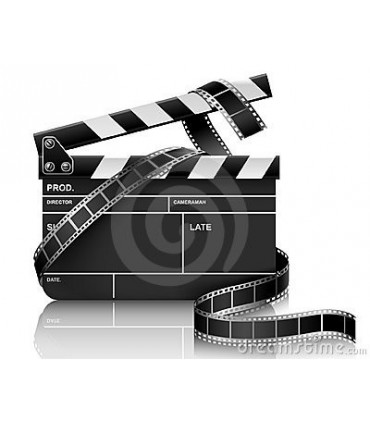 Otras películas
