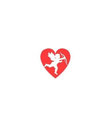 Selección San Valentín