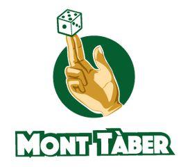 Mont Taber