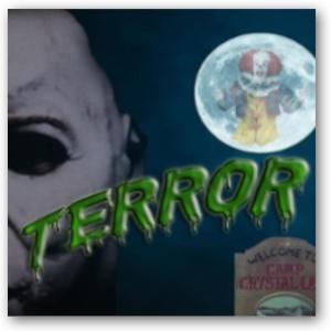 Todos los artículos de las películas y series más terroríficas los encontrarás aquí